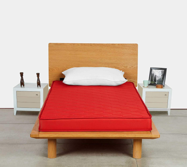 Amazon Great Indian Festival Mattress Discounts & Offers 7