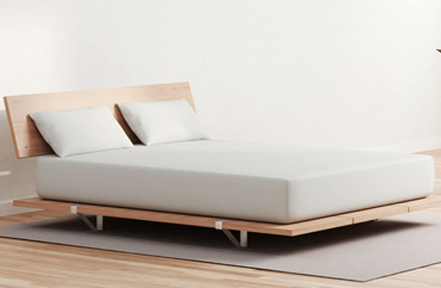 7 Best Mattress For Couples In India 2021 4