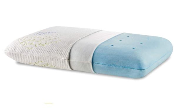 Best Memory Foam Pillow In India 1