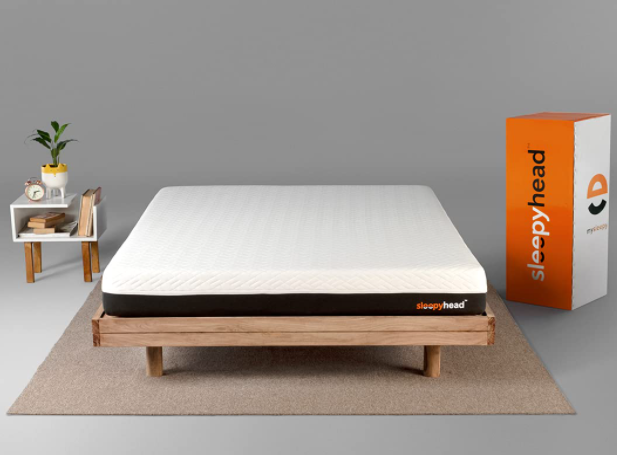 Amazon Great Indian Festival Mattress Discounts & Offers 14