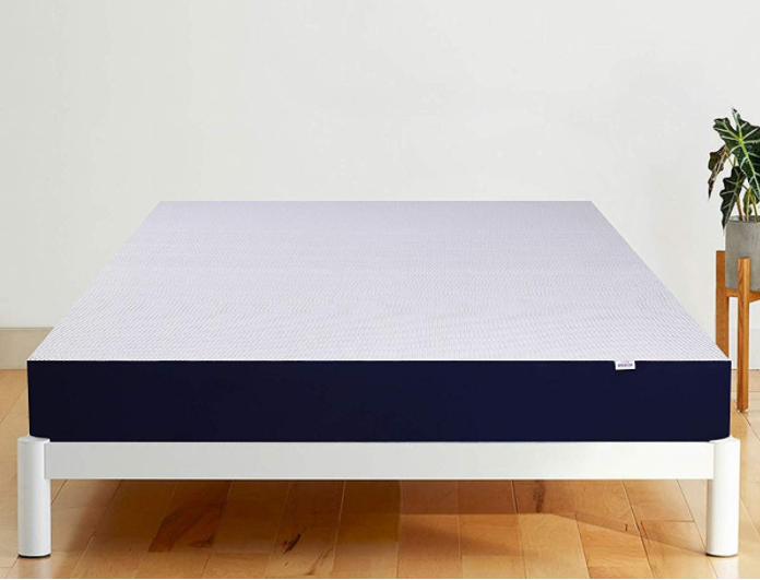 Amazon Great Indian Festival Mattress Discounts & Offers 12